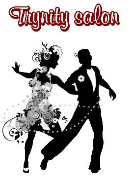 14.01.2014 - Trynity ples - 1. kadeřnický ples v Liberci ea5dc795c92