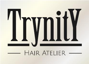 Ateliéry Trynity Liberec 53ff6c90eec